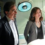 Criminal Minds Season 8 Episode 2 The Pact (8)