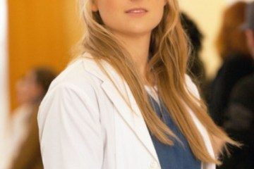 Emily Owens, M.D. Episode 3 Emily and...The Outbreak