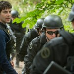 Grimm The Bottle Imp Season 2 Episode 7 (7)
