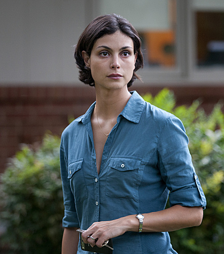 https://i1.wp.com/www.tvequals.com/wp-content/uploads/2012/10/Homeland-Season-2-Episode-5-QA-4.jpg