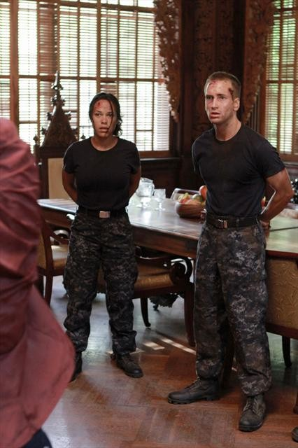 Last Resort Episode 3 Eight Bells (1)