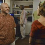 """Private Practice Season 6 Episode 2 """"Mourning Sickness"""" (4)"""