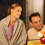 """Private Practice Season 6 Episode 2 """"Mourning Sickness"""" (3)"""