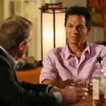 """Private Practice Season 6 Episode 2 """"Mourning Sickness"""" (2)"""