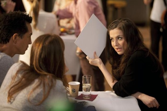 "Private Practice Season 6 Episode 5 ""The Next Episode"" (5)"
