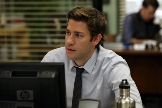 The Office Season 9 Episode 3 Andy's Ancestry (8)