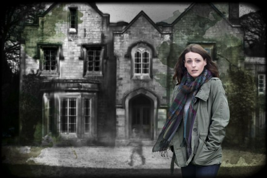 The Secret of Crickley Hall (BBC America)
