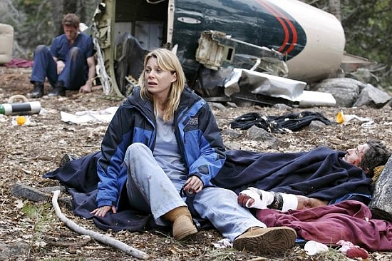 Greys Anatomy Season 9 Remember The Time Review Grab The