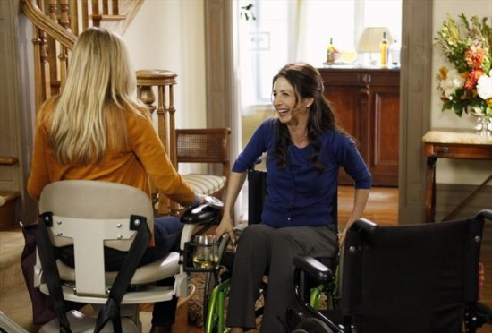 """Don't Trust The B---- in Apartment 23 Season 2 Episode 4 """"It's a Miracle"""" (2)"""