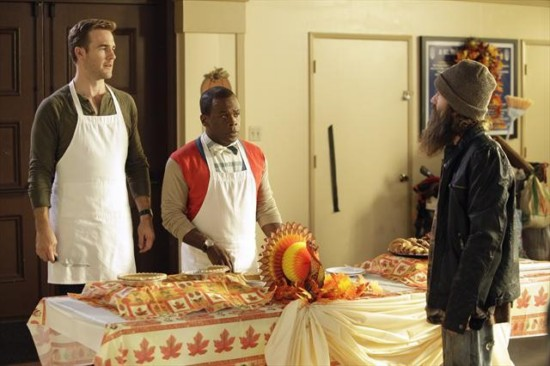 """Don't Trust The B---- in Apartment 23 Season 2 Episode 4 """"It's a Miracle"""" (10)"""