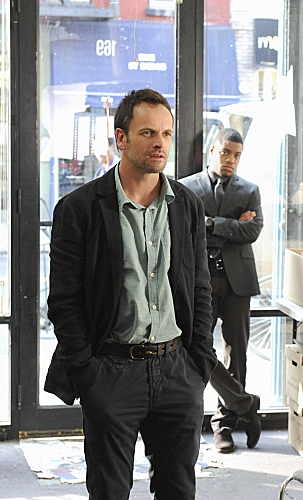 Elementary Episode 7 One Way To Get Off (12)
