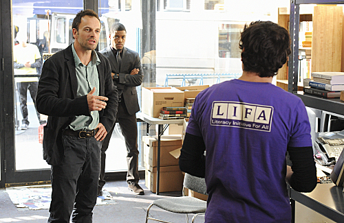 Elementary Episode 7 One Way To Get Off (11)