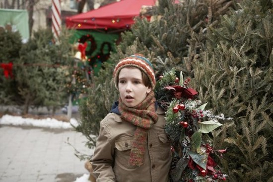 Home Alone: The Holiday Heist (ABC Family) (8)