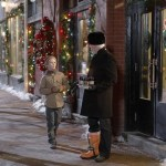 Home Alone: The Holiday Heist (ABC Family) (2)
