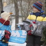 Home Alone: The Holiday Heist (ABC Family) (14)
