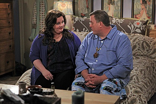 Mike & Molly Season 3 Episode 8 Mike Likes Briefs (1)