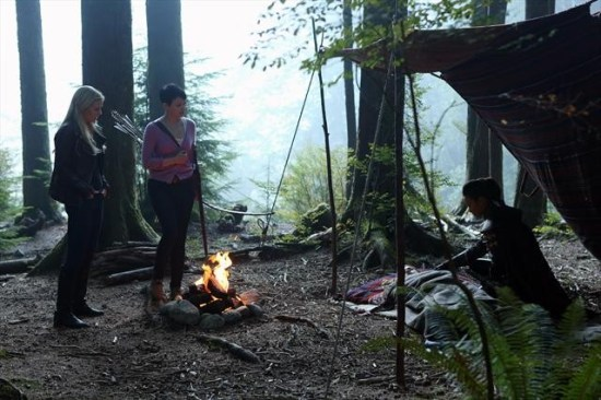 Once Upon a Time Season 2 Episode 8 Into the Deep (5)