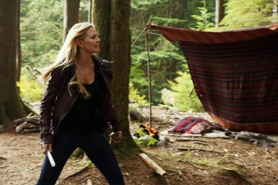 Once Upon a Time Season 2 Episode 8 Into the Deep (17)