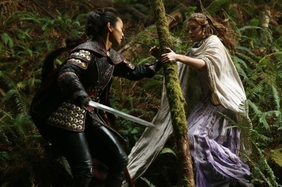Once Upon a Time Season 2 Episode 8 Into the Deep (14)
