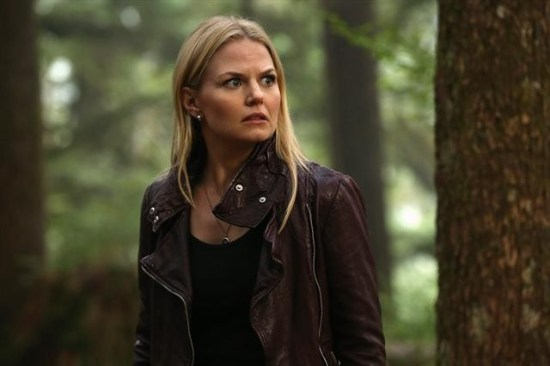 Once Upon a Time Season 2 Episode 8 Into the Deep (12)