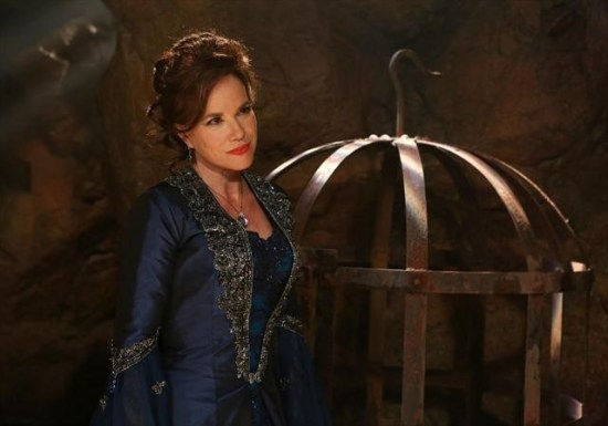 Once Upon a Time Season 2 Episode 8 Into the Deep (10)