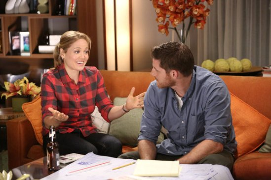Parenthood Season 4 Episode 9 You Can't Always Get What You Want (6)