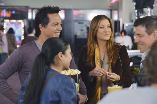 Private Practice Season 6 Episode 7 The World According to Jake (9)