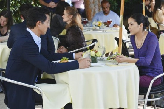 Private Practice Season 6 Episode 7 The World According to Jake (7)