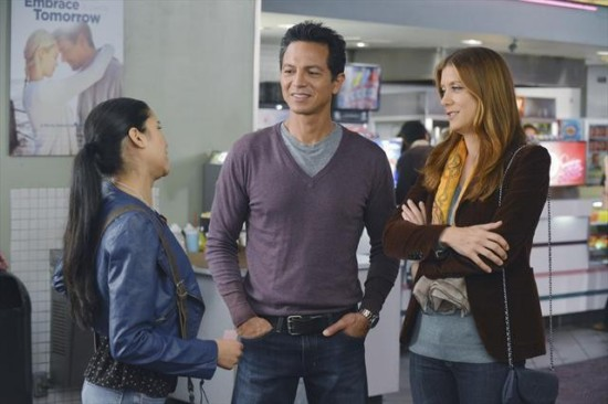 private practice season 6 episode 7 the world according to jake