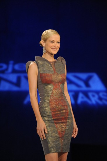 Project Runway All Stars Season 2 Episode 4 (8)