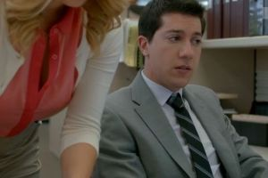 Underemployed Episode 7 The Focus Group