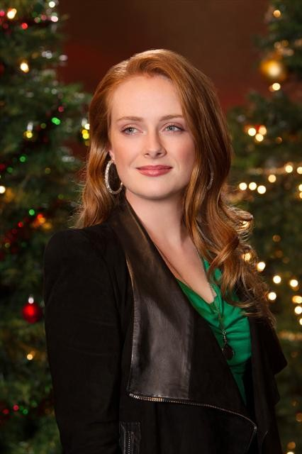 Christmas with Holly (ABC) (7)