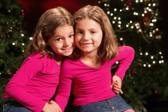 Christmas with Holly (ABC) (4)