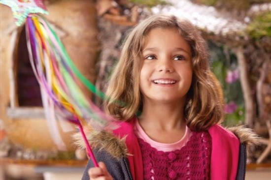 Christmas With Holly.Tv Movie Christmas With Holly Abc Starring Sean Faris And