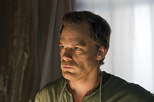 Dexter Season 7 Episode 11 Do You See What I See