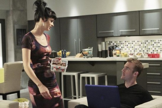 Don't Trust The B---- in Apartment 23 Season 2 Episode 5 Whatever It Takes (6)