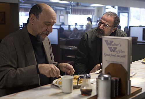 Homeland Season 2 Episode 10 Broken Hearts (5)