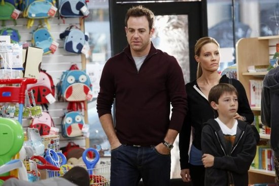 Private Practice Season 6 Episode 8 Life Support (7)