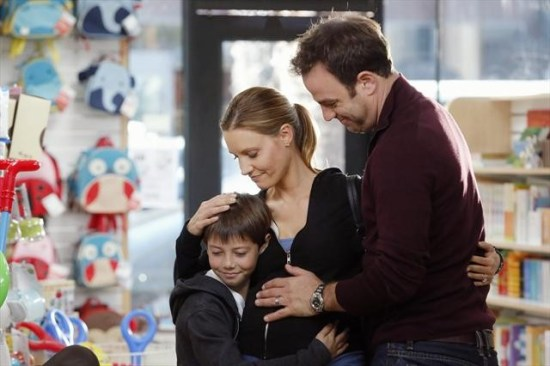Private Practice Season 6 Episode 8 Life Support (6)