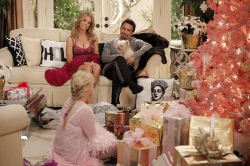 Suburgatory Season 2 Episode 7 Krampus (3)