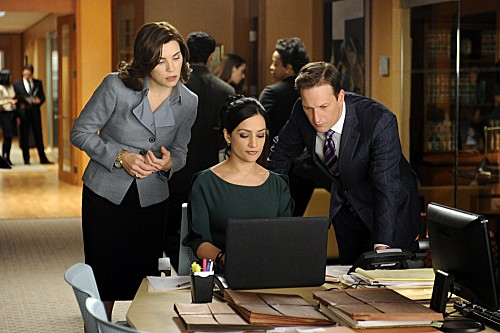 The Good Wife Season 4 Episode 10 Battle Of The Proxies (3)