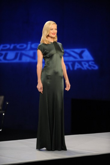 Project Runway All Stars 2012 Season 2 Episode 6 (9)