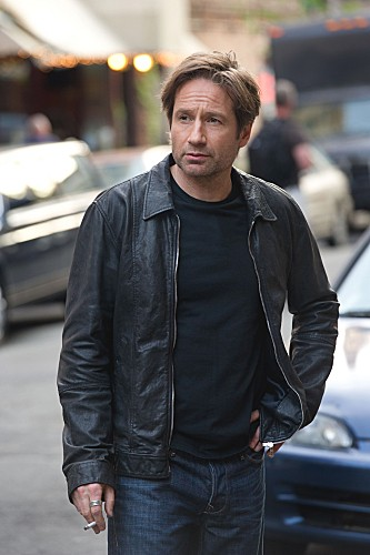 Californication Season 6 Premiere 2013 The Unforgiven (17)