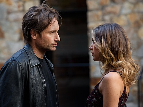 Californication Season 6 Premiere 2013 The Unforgiven (9)