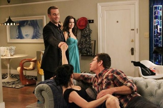 Don't Trust The B---- in Apartment 23 Season 2 Episode 9 The Scarlet Neighbor (5)