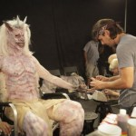 Face Off Season 4 Episode 3 When Hell Freezes Over (13)