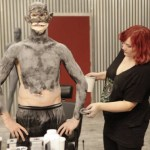 Face Off Season 4 Episode 3 When Hell Freezes Over (8)