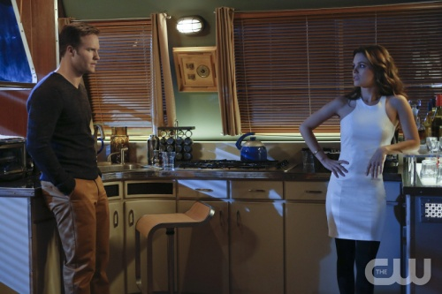 Hart Of Dixie Season 2 Episode 12 Islands in the Stream (3)