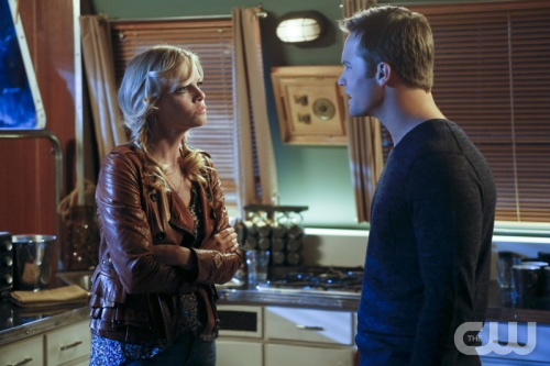 Hart Of Dixie Season 2 Episode 12 Islands in the Stream (2)