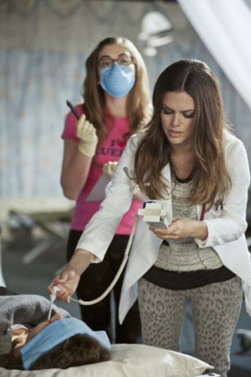 Tag: Hart Of Dixie - Page 5 – Actress Obsession